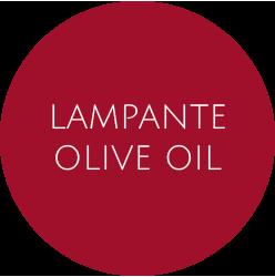 LAMPANTE OLIVE OIL
