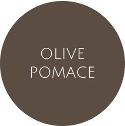 OLIVE POMACE