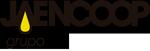 GRUPO JAENCOOP Logo
