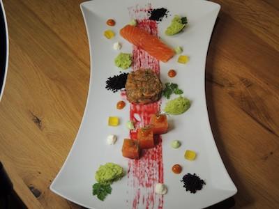 3-versiones-salmon-ahumado