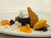 chocolate-aove-mandarina